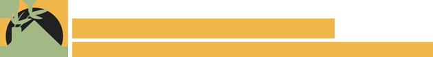 Logo-Couderc-transparent-texte2